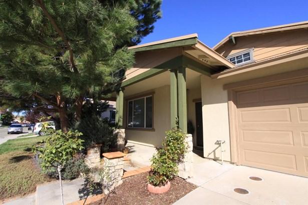 9605 Crisswell Drive, Elk Grove, CA - USA (photo 4)