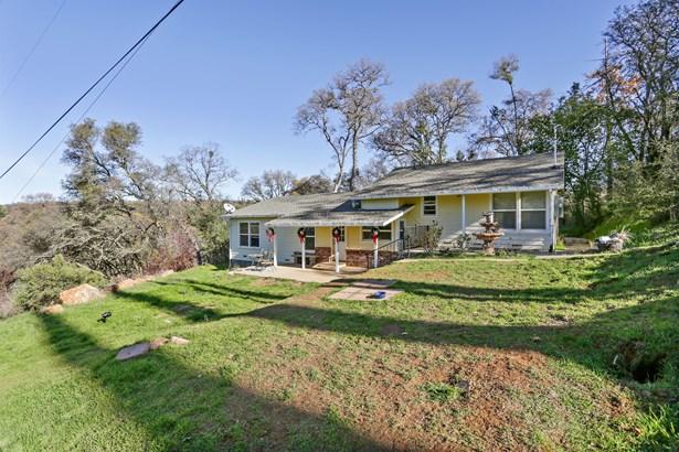 9840 Joeger Road, Auburn, CA - USA (photo 1)