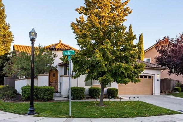 5160 Isador Lane, Sacramento, CA - USA (photo 2)