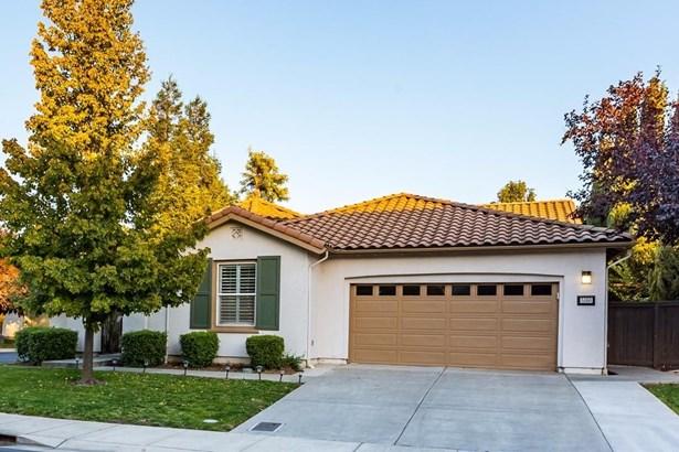 5160 Isador Lane, Sacramento, CA - USA (photo 3)
