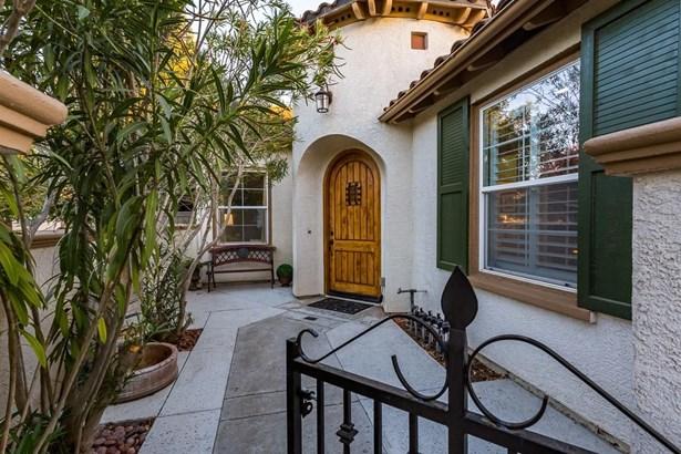 5160 Isador Lane, Sacramento, CA - USA (photo 4)