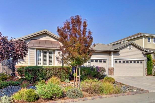 2189 Viola Way, Roseville, CA - USA (photo 1)