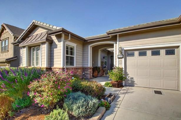 2189 Viola Way, Roseville, CA - USA (photo 2)
