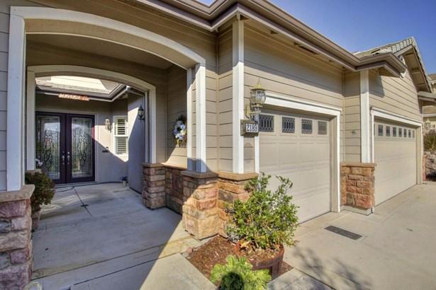 2189 Viola Way, Roseville, CA - USA (photo 3)