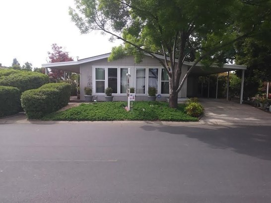 6981 Radiance Circle, Citrus Heights, CA - USA (photo 2)