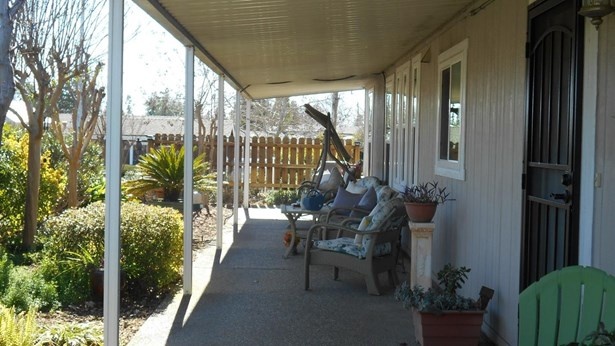 6981 Radiance Circle, Citrus Heights, CA - USA (photo 5)