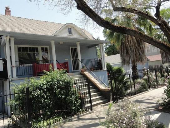 1419 30th Street, Sacramento, CA - USA (photo 2)