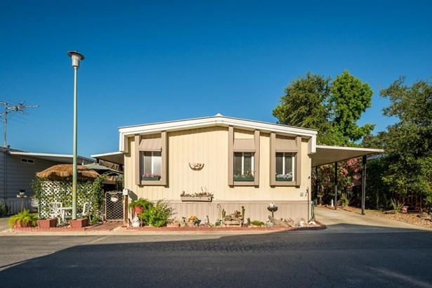 6204 Freedom Lane, Citrus Heights, CA - USA (photo 1)