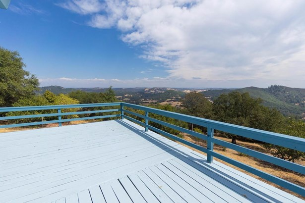 5361 Coyote Pass Road, Shingle Springs, CA - USA (photo 5)