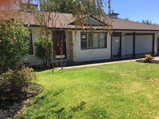 7930 Betty Lou Drive, Sacramento, CA - USA (photo 1)