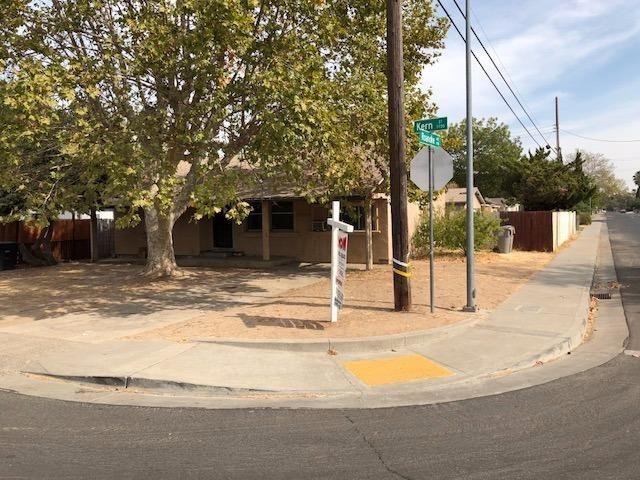 3700 Kern Street, Sacramento, CA - USA (photo 1)