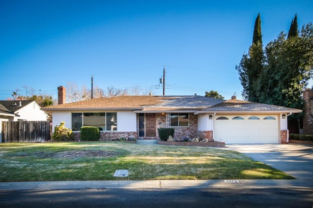 4270 Warren Avenue, Sacramento, CA - USA (photo 1)