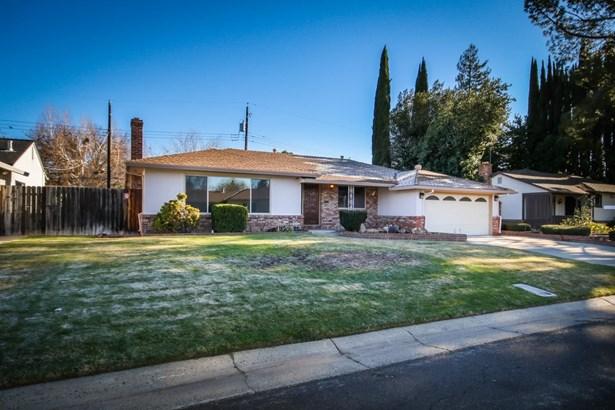4270 Warren Avenue, Sacramento, CA - USA (photo 3)