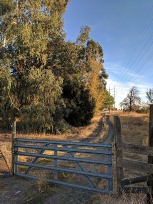 0 Howsley Road, Pleasant Grove, CA - USA (photo 1)