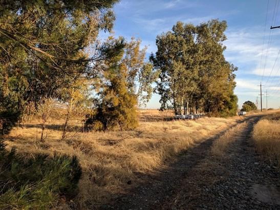 0 Howsley Road, Pleasant Grove, CA - USA (photo 3)