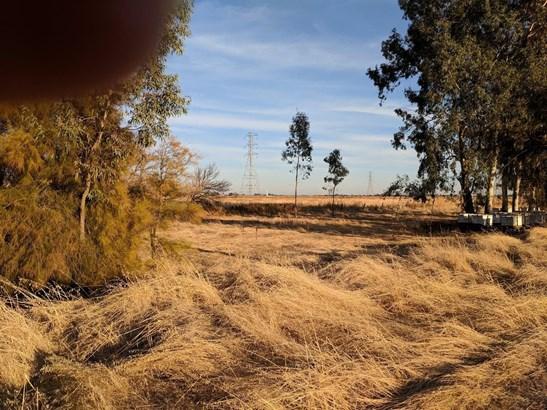 0 Howsley Road, Pleasant Grove, CA - USA (photo 4)