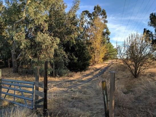 0 Howsley Road, Pleasant Grove, CA - USA (photo 5)