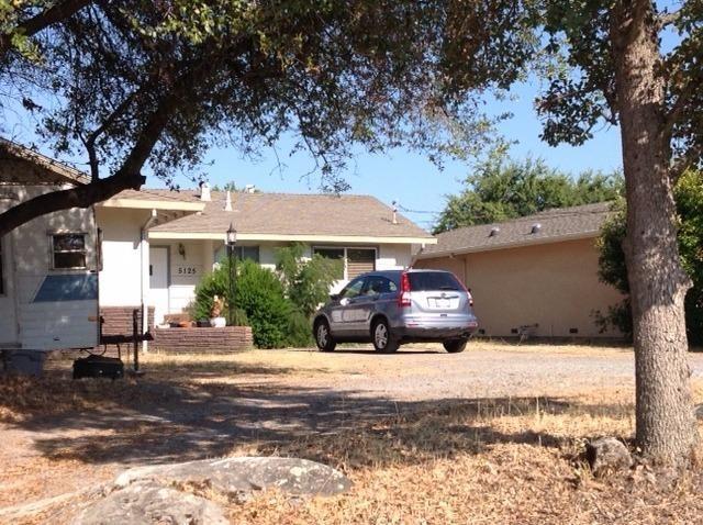 5125 Ward Lane, Rocklin, CA - USA (photo 1)