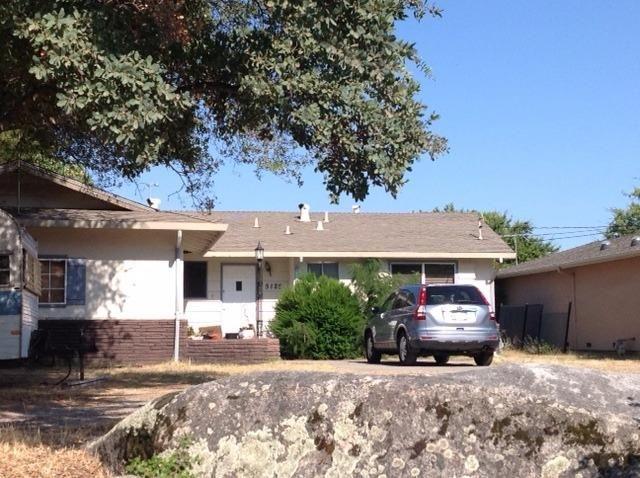 5125 Ward Lane, Rocklin, CA - USA (photo 2)