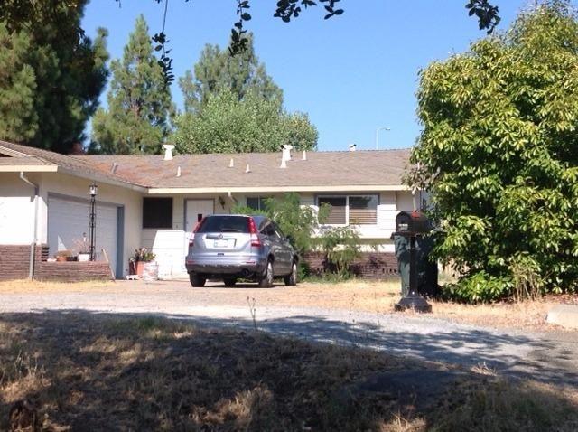 5125 Ward Lane, Rocklin, CA - USA (photo 3)