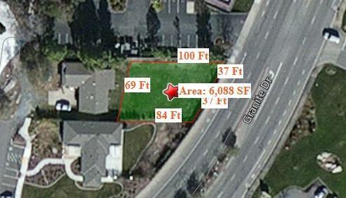 5125 Ward Lane, Rocklin, CA - USA (photo 5)