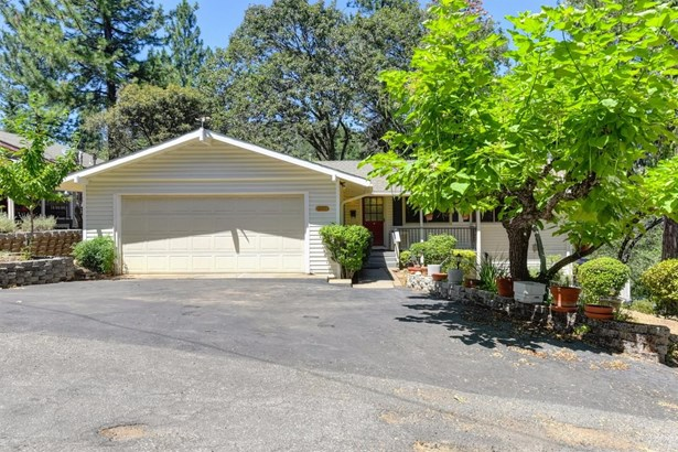 201 Oak Street, Colfax, CA - USA (photo 1)
