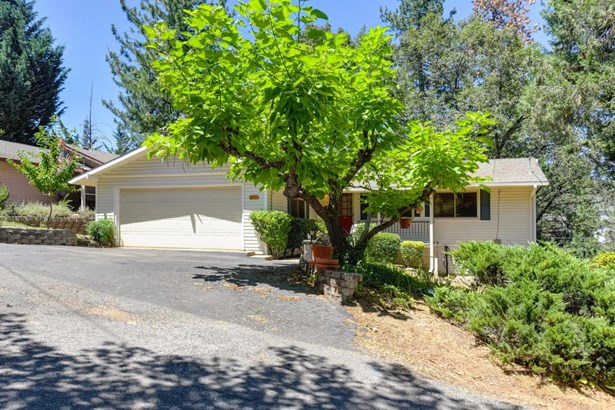201 Oak Street, Colfax, CA - USA (photo 2)