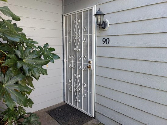 445 Almond Drive 90, Lodi, CA - USA (photo 1)