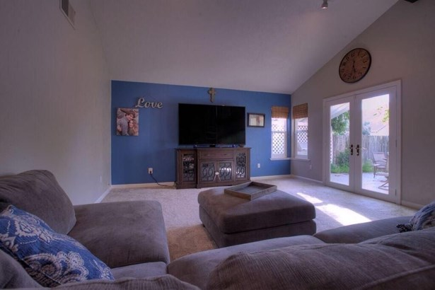 1230 7th Street, Ripon, CA - USA (photo 3)