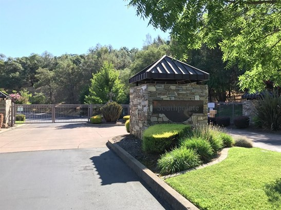 1900 Shoreview Drive, El Dorado Hills, CA - USA (photo 1)