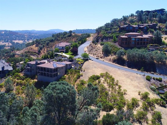 1900 Shoreview Drive, El Dorado Hills, CA - USA (photo 2)