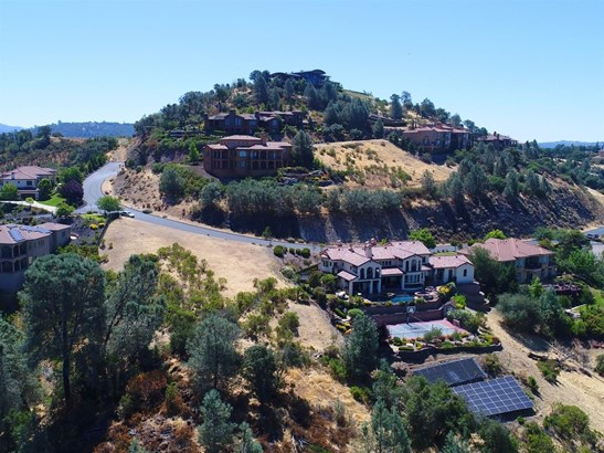 1900 Shoreview Drive, El Dorado Hills, CA - USA (photo 4)