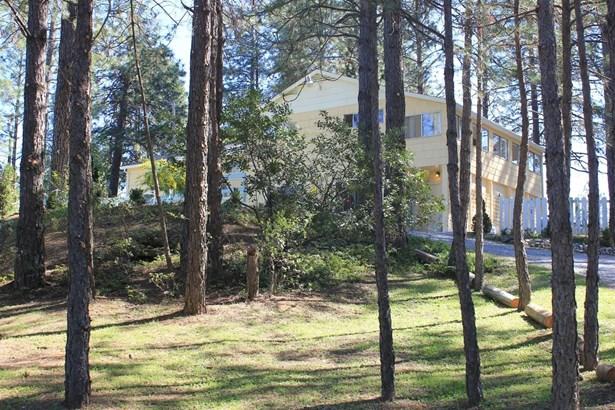 4177 Diamond Drive, Diamond Springs, CA - USA (photo 1)