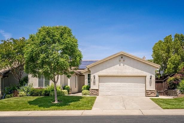 4322 Newland Heights Drive, Rocklin, CA - USA (photo 1)