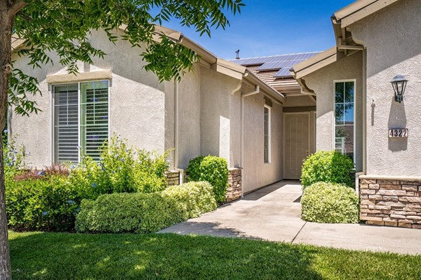 4322 Newland Heights Drive, Rocklin, CA - USA (photo 2)