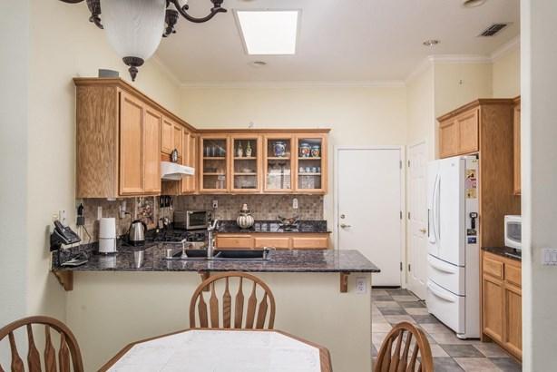 4322 Newland Heights Drive, Rocklin, CA - USA (photo 5)