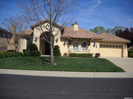 1720 Bella Circle, Lincoln, CA - USA (photo 1)