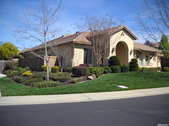 1720 Bella Circle, Lincoln, CA - USA (photo 2)
