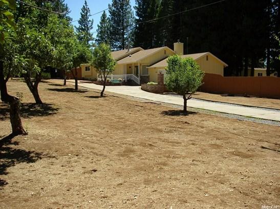 5534 Pony Express Trail, Pollock Pines, CA - USA (photo 2)