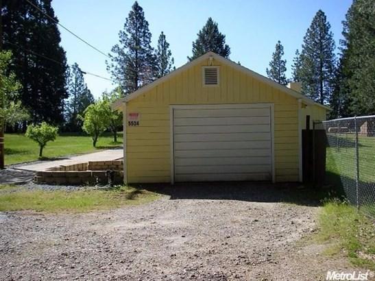 5534 Pony Express Trail, Pollock Pines, CA - USA (photo 4)