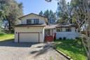 4638 El Dorado Road, El Dorado, CA - USA (photo 1)