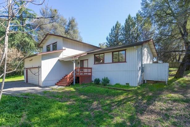 4638 El Dorado Road, El Dorado, CA - USA (photo 3)