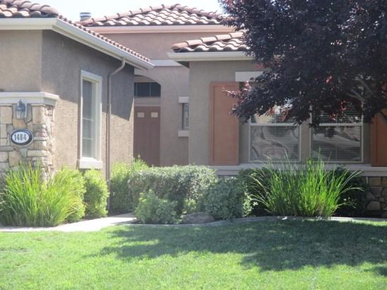 1464 Barnwood Lane, Roseville, CA - USA (photo 2)