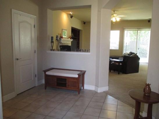 1464 Barnwood Lane, Roseville, CA - USA (photo 5)
