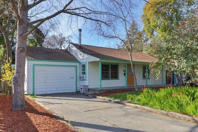 723 A Street, Davis, CA - USA (photo 2)