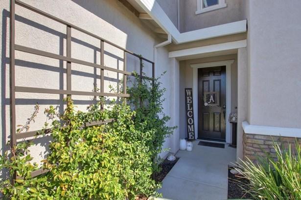 5201 Mossy Stone Way, Rancho Cordova, CA - USA (photo 2)