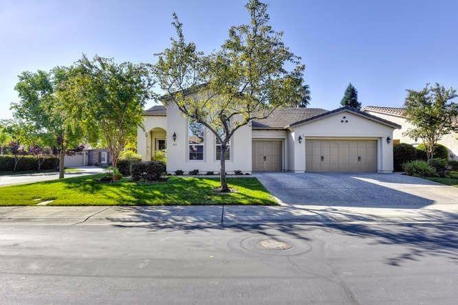 2832 Rockaway Lane, Sacramento, CA - USA (photo 1)