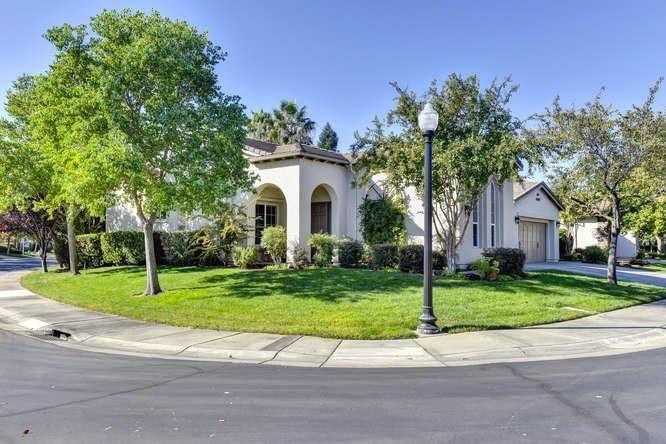 2832 Rockaway Lane, Sacramento, CA - USA (photo 2)