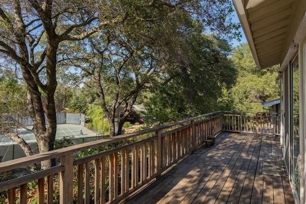 9642 Cripple Creek Lane, Newcastle, CA - USA (photo 5)