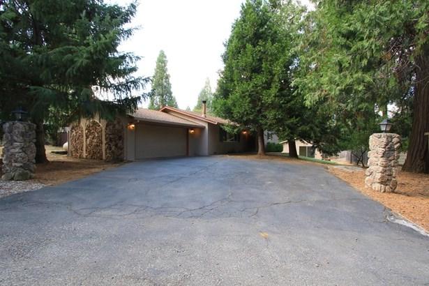 2786 Alder Drive, Camino, CA - USA (photo 1)